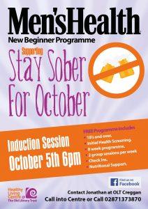 0828-olt-sober-october-graphic3