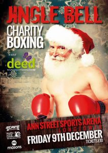 strikedeed-charity-boxing