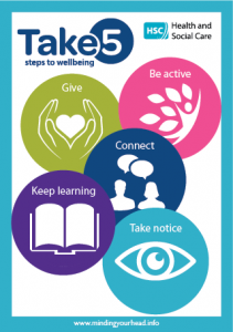 take-5-leaflet-08_15